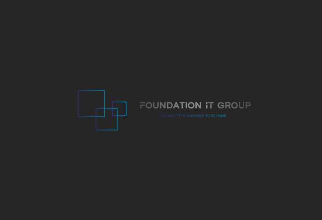 Foundation IT Group